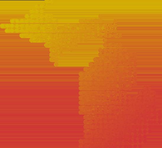 Michigan Driver's License Reinstatement Lawyers | 97% Restoration
